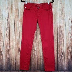 Celebrity Pink size 3 pants
